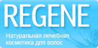 Описание: http://astrumfarm.ru/upload/images/ban2.jpg