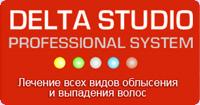 Описание: http://astrumfarm.ru/upload/images/ban3.jpg