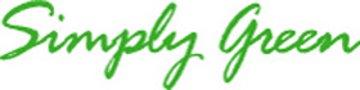 Описание: http://astrumfarm.ru/upload/images/simply_green_logo.JPG